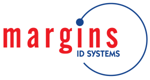 Margins ID Systems